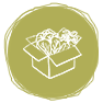 farmbox icon